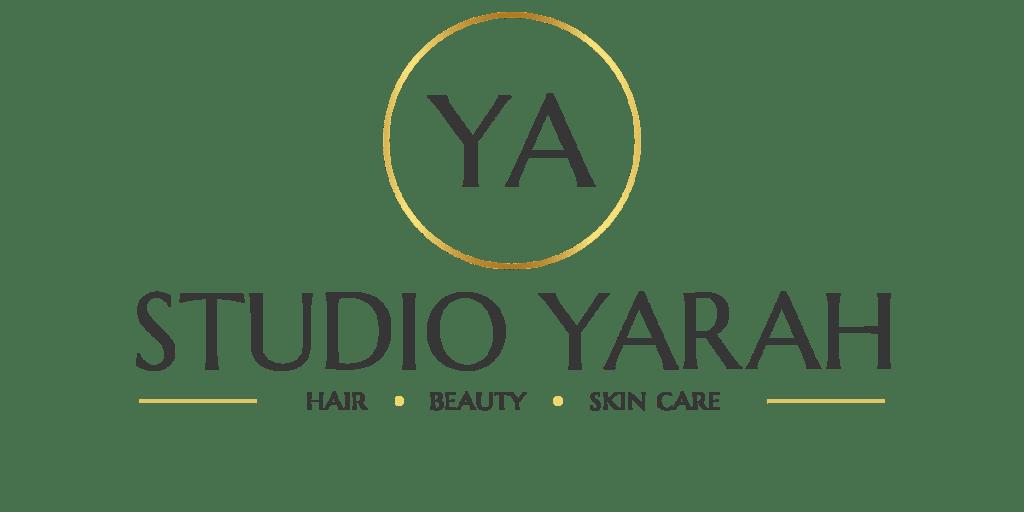 Studio Yarah Logo