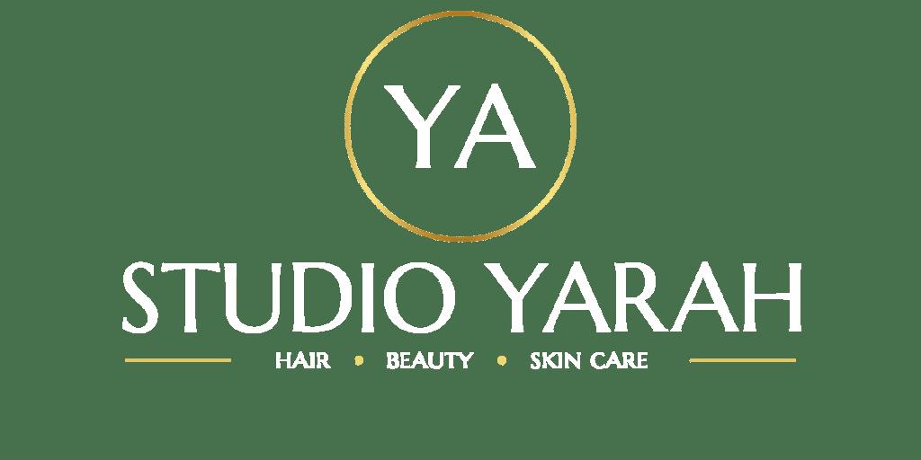 Studio Yarah